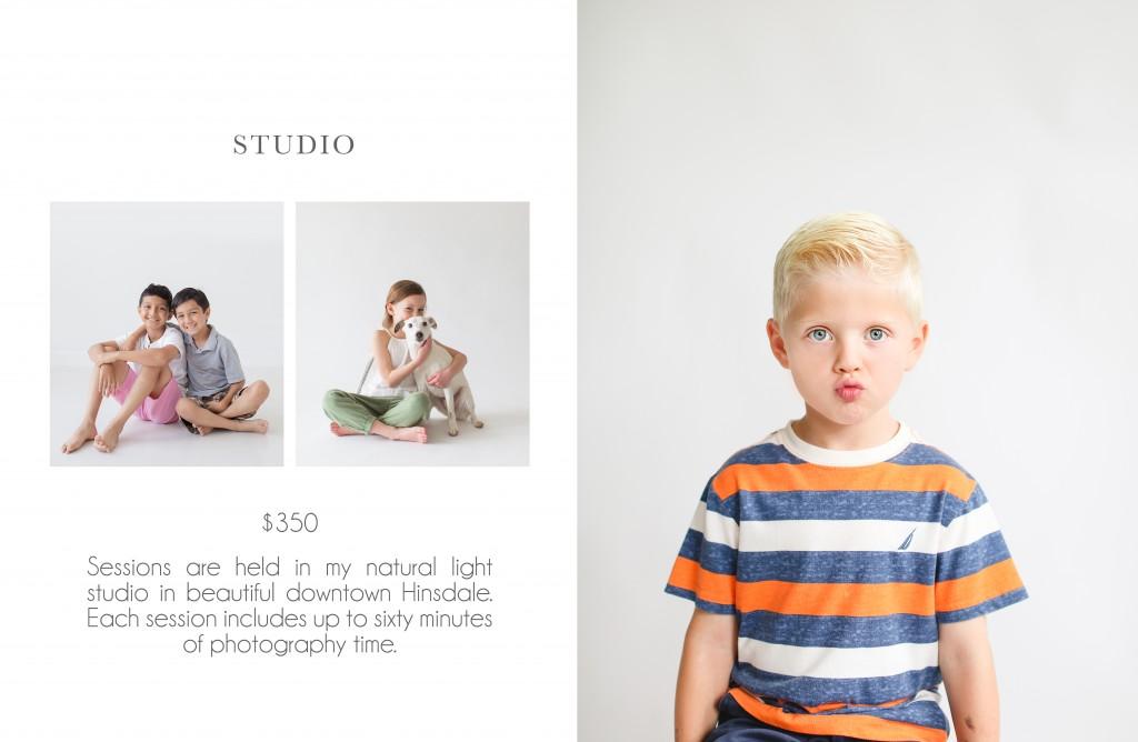 portrait_magazine_pages_studio