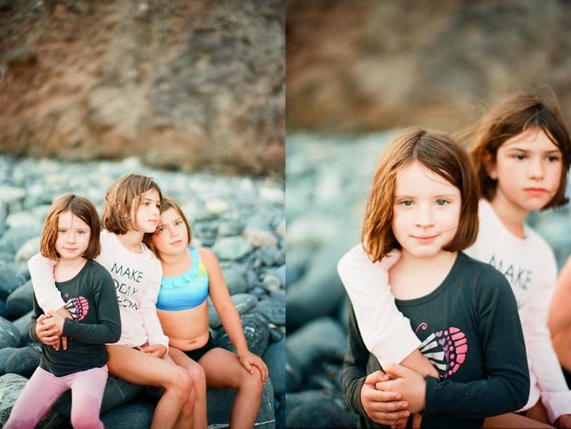 Jennifer Lawrence, Chicago & Destination Film Photographer_0724